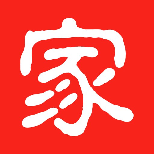 春秋随记app