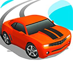 漂移小汽车v1.0安卓版