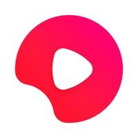 西瓜视频(原头条视频)3.9.7 官方苹果版