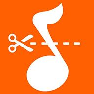 音乐剪裁精灵软件