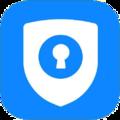 隐私专家app