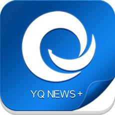 乐清新闻+1.0.2 苹果版