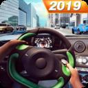 汽车极限模拟游戏1.0 安卓版