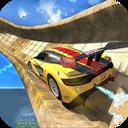 赛车登山之极限飞车游戏1.0 安卓版