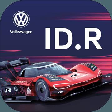 大众汽车ID.R游戏1.0 安卓版