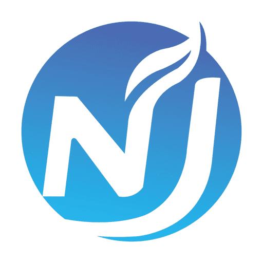 智慧怒江app1.0.3 安卓版