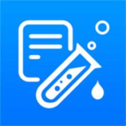 ����量器app