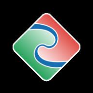 视听湛江app1.0.689 安卓版