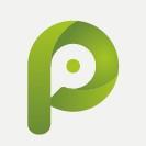 咸宁停车app2.1.2 安卓手机版