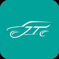捷途汽车软件0.8.3 安卓版