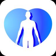 数字人体app1.0.5 安卓最新版