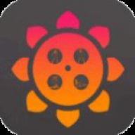 向日葵短视频app