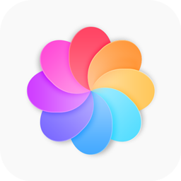 动态墙纸app1.0.0 安卓最新版