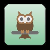壁纸喵app1.1.18 去广告版