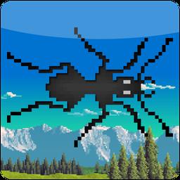 蚂蚁模拟器(Ant Evolution)1.2.925