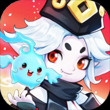 梦幻逍遥高爆版1.8.7 安卓最新版