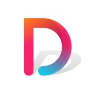 D动态壁纸app1.0.0 安卓最新版