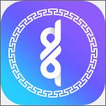 �W云蒙古文�入法app