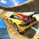 摩托特技飞车游戏1.0 安卓版