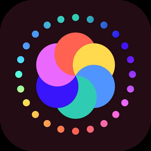 主题动态壁纸app1.2.1 安卓去广告版