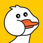 皮吖搞笑视频社区1.0 最新版