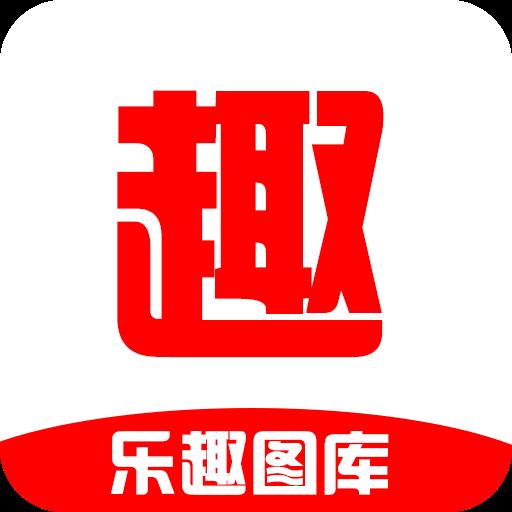 �啡�D��app1.0.0 安卓版