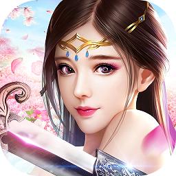 豪侠纵横江湖ios版1.1iPhone版