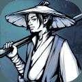 古龙宿命版4.3安卓版