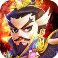 情动九州官方版1.0安卓版