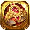 龙牙战歌1.0 iPhone版