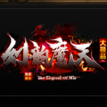 幻韵魔天官方版1.0安卓版