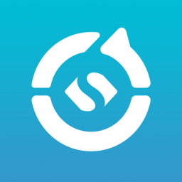 山竹�h程控制app