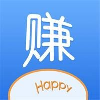 happy赚1.0 安卓版