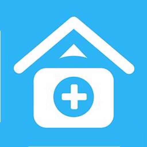 健康乐哈app1.0 安卓版