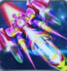 探险者游戏1.1安卓版