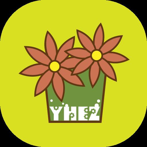 养花e族app2.4.2 安卓版