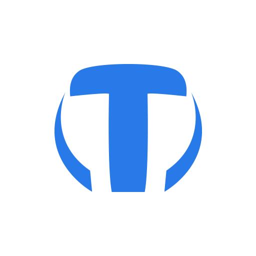 T1出行app