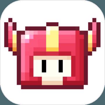 我的勇者魔女篇游戏6.2.1下载app送36元彩金版