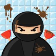 厕所忍者(Toilet Ninjas)1.0 安卓最新版
