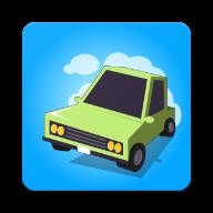 极品停车手游(Need For Parking)1.1.3 安卓最新版
