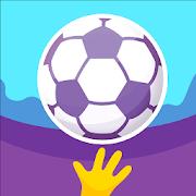 炫球(Cool Goal)1.4.2 安卓版