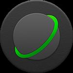 黑��g�[器app