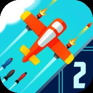 人vs导弹2战斗手游1.0 安卓版