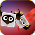 动物走廊游戏1.0.5 安卓最新版