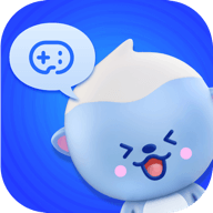 欢游app(语音开黑)