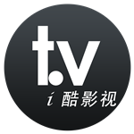 i酷影�TV版1.2.4 盒子版