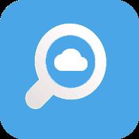 万种网盘搜索app