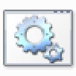 无尽一键视频下载工具0.3 最新免费版