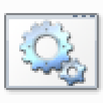 �o�M一�I��l下�d工具0.3 最新免�M版