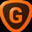 AI�D片�o�p放大器(Topaz Gigapixel AI)